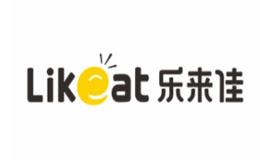樂來佳中式快餐LOGO標志圖片含義