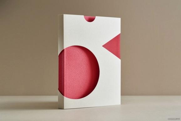 葡萄牙ZIPPY国际品牌零售商宣传册设计案例赏析