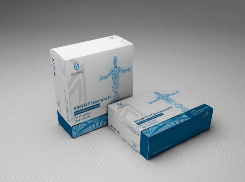 做好包裝設計醫療器械的重要性