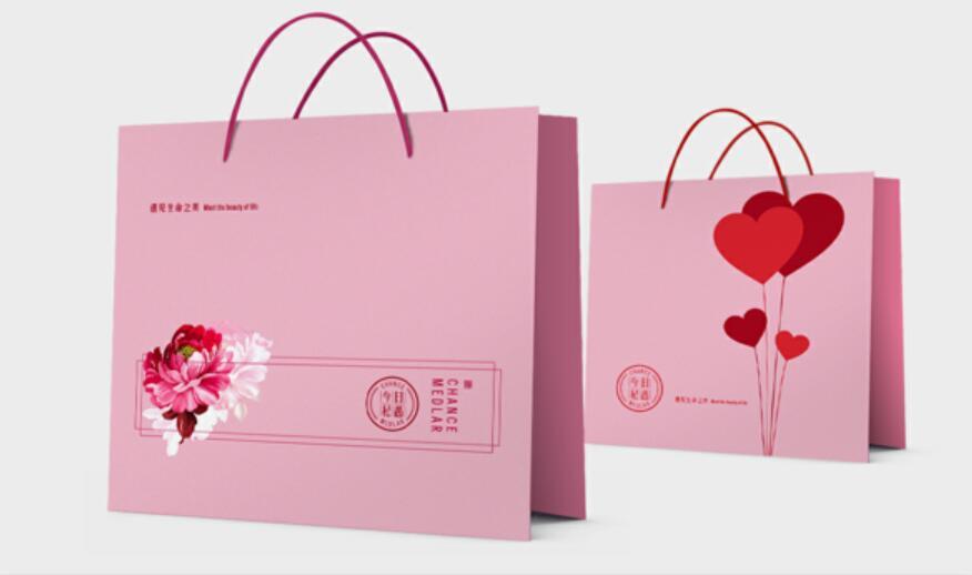 產品包裝袋設計需要掌握哪些技能