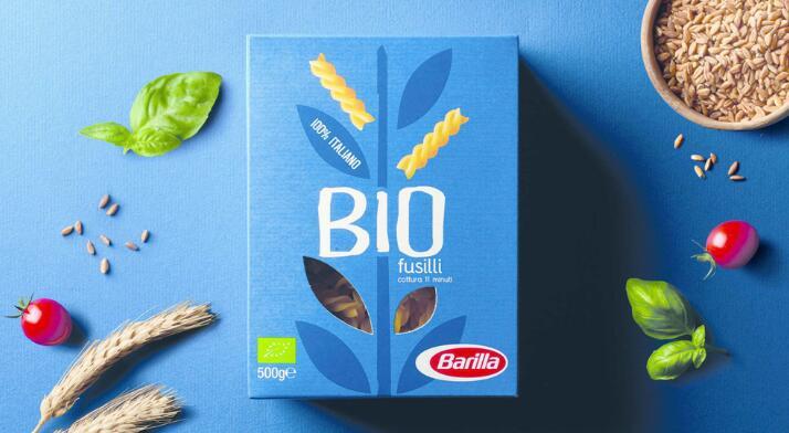 國外食品包裝設計需要注意這幾點