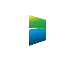 浙江日昇控股标志logo